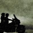 Dla początkującego motocyklisty myśl o jeździe w deszczu może być przerażająca. Czy nie przemoknę? Ale dla doświadczonego motocyklisty bycie na drodze, kiedy robi się mokro, nie wydaje się niczym wielkim. […]