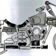 """Rady od doświadczonego motocyklisty – pisarza – fotografa Mam zaszczyt i przyjemność jeździć po całych Stanach Zjednoczonych i sporadycznie po Kanadzie, żeby relacjonować różne historie dla magazynu """"HOG"""". Czasem podróżuję […]"""