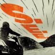 Szanowni Motocykliści, Kochani Motocykliści, poniżejprzekazujemy Wam jako lekturę OBOWIĄZKOWĄ kolejny tekst związany z bezpieczeństwem motocyklisty na drogach. Zespół Dzienników Motocyklowych określa go jako jeden z najważniejszych jakie do tej pory […]