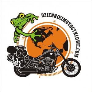 zabka-logo