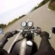Strach na zakręcie Awaryjne hamowanie w skośnej/pochylonej pozycji – to horror każdego motocyklisty. Dzięki nowej generacji ABS maszyna trzyma się przy tym kursu. Dwie powierzchnie dłoni dziecka: tak małe […]