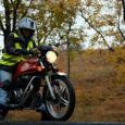 """Przeczytajcie co ma do powiedzenia na temat swojego początku PRZYGODY, Thori – dziewczyna na motocyklu Marzenie """"Motocykle podobały mi się od zawsze"""" Może trochę przesadzam, bo to """"od zawsze"""" to […]"""