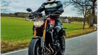 Dobra używka Wiosną dużo motocykli zmienia swojego właściciela. Na co powinni zwracać uwagę kupcy podczas oglądania i co mogą sprawdzić sami Tak jedzie nówka: Długa jazda próbka to obowiązek przed […]